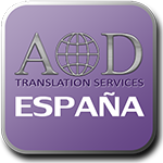 Translation Agency Spain