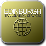 Edinburgh Translations