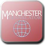 Manchester Translator
